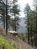 20100523 Pinkerton Flagstaff Trail Hike near Durango09