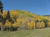 20101002c San Juan Highway, south of Rico, Colorado
