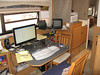 13 Bruce's interim NHIA Four Corners Office