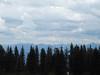 69 The San Juan Mountains, spectacular!