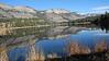 01 Haviland Lake, Durango