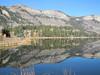 02 Haviland Lake, Durango