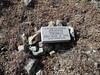 83 Hillside Cemetery