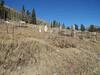 88 Hillside Cemetery