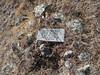 82 Hillside Cemetery