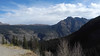 75 Lime Creek Canyon