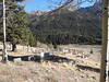 79 Hillside Cemetery