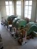 06 Generators