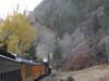 497 Heading back to Durango