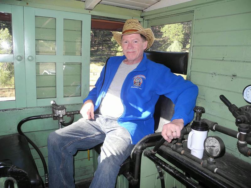 03 Bruce in the caboose cupola