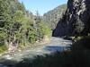 092 Enroute to Cascade Canynon