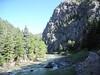 091 Enroute to Cascade Canynon
