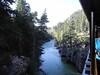 086 Enroute to Cascade Canynon