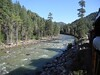 088 Enroute to Cascade Canynon