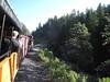 085 Enroute to Cascade Canynon