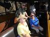 083 Joyce Kopp, Barb Brown and Sue Rodman