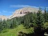 72 Looking at Greyrock Peak