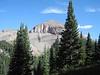 71 Looking at Greyrock Peak