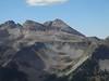807 Hesperus Mountain, highest La Plata Mountain peak