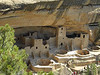 Cliff Palace at Mesa Verde1