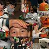 J&J102310SpookyScienceCollage_AutoCollage_11_Images_13