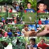 collageDurhamMuseumD062208