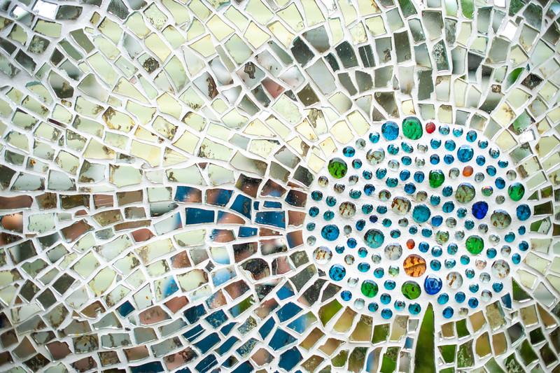 Durham_801_MosaicHouse_5102019