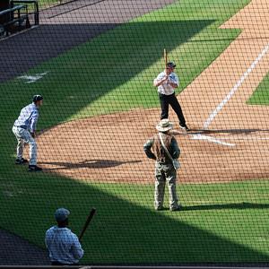 Durham_Baseball_Vintage_BatterUp_8112018