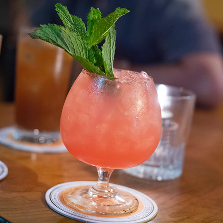 Durham_Alley26_WatermelonCooler_6292019