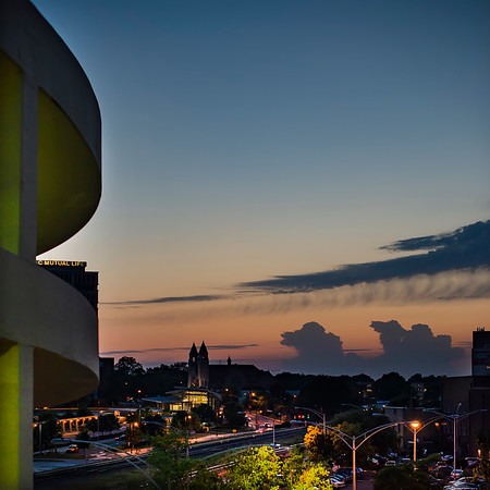 Durham_Durham_DowntownSunset1x1_5122018
