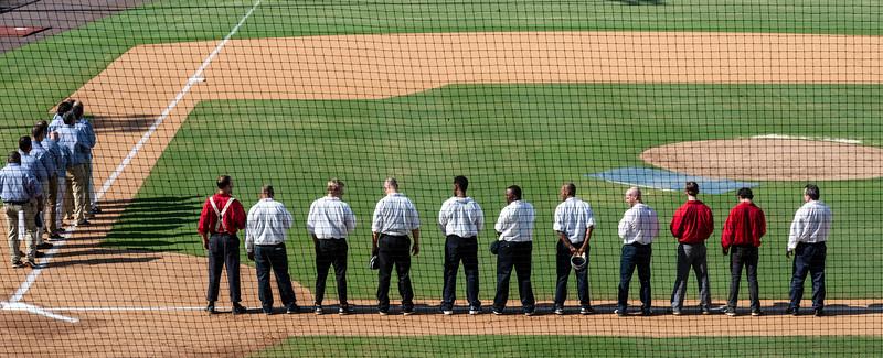 Durham_Baseball_Vintage_StarSpangled_8112018