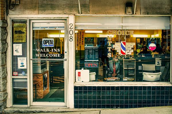 Durham_Downtown_BarbershopFINAL_1232018
