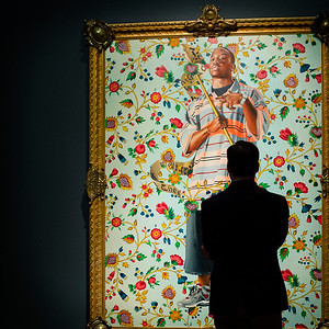 Durham_Nasher_KehindeWiley_Mark_1272019