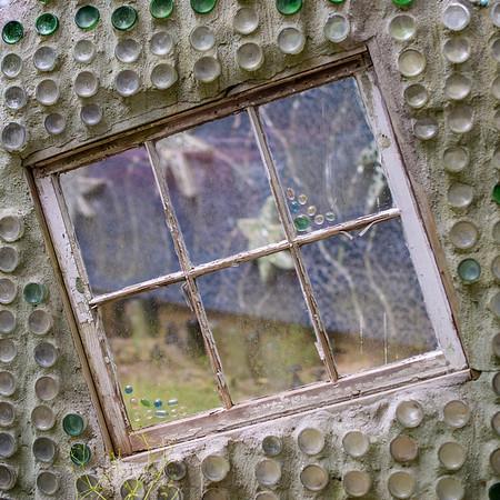 Durham_801_MosaicHouse9_5102019