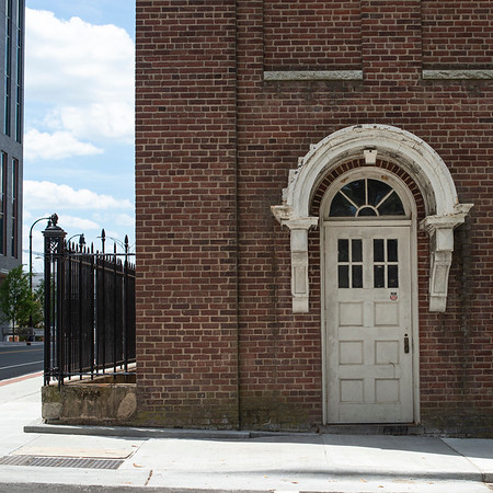Durham_OldDoor_Downtown_5272019