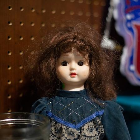 Durham_ScrapExchange_Dolls11_9232018