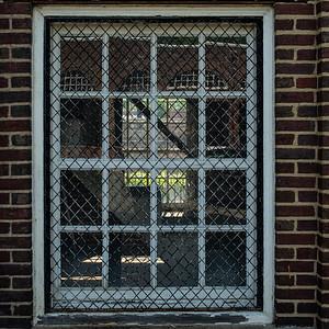 Durham_FireTower_Window_5272019