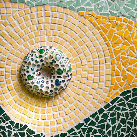 Durham_801_MosaicHouse6_5102019