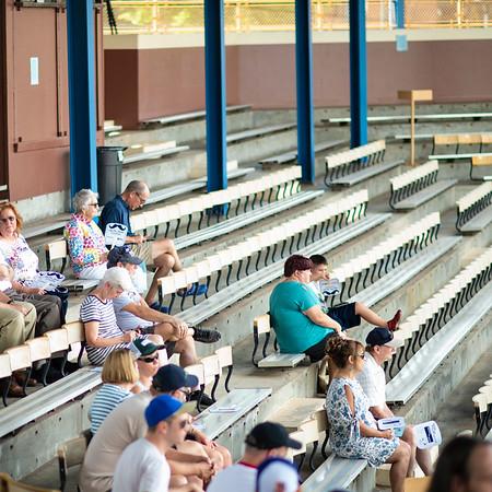 Durham_Baseball_Vintage_Guptills_8112018