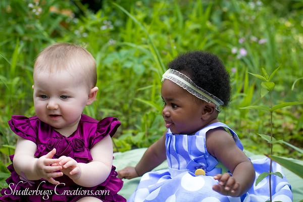 Edie & Fiona-2140