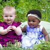 Edie & Fiona-2167-2