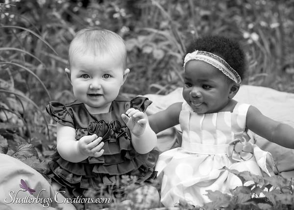 Edie & Fiona-2154