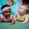 Edie & Fiona-2689-2