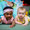 Edie & Fiona-2694
