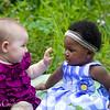 Edie & Fiona-2143