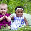 Edie & Fiona-2165