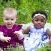 Edie & Fiona-2158-2