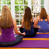 Pam Yoga-9741