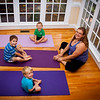 Pam Yoga-9834