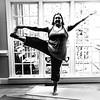 Pam Yoga-0047-2